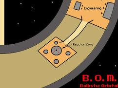 VB DD16 map reactor core.jpg