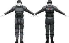 Winterized Medic Armor.png