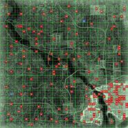 700px-Wastelandmap notext