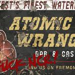 AtomicWranglerAdv.png