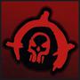 Atx playericon factionraiders01 l.webp
