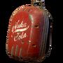Atx skin backpack case nukacola l.webp
