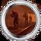 Badge-2686-5