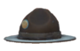 Campaign Hat.png