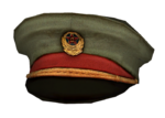 Chinese general hat.png