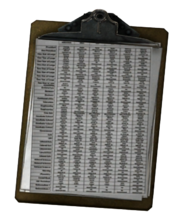 Clipboard.png