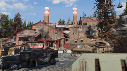 Converted munitions factory.png