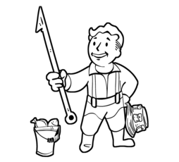 FH Far Harbor Survivalist.png