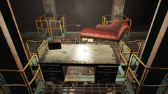 FO4 Subject12baseline.png