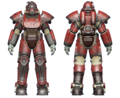 FO4 T-51 power armor hot rod flames.png