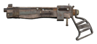 FO76 Pipe bolt-action.png