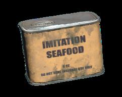 FO76 imitation seafood.png