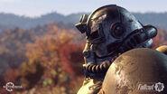 Fallout76 E3 T51b