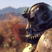 Fallout76 E3 T51b.jpg