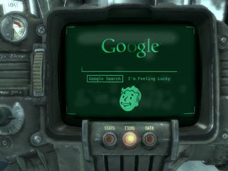 Fallout Goo-Boy 9000.png