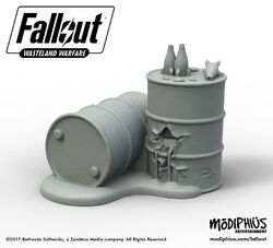 Fo-promo-radioactive-containers-a.jpg