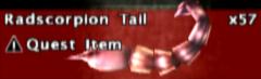 FoBoS radscorpion tail.png