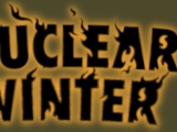 Mises à jour majeures de Fallout 76