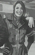 Maria Chavez cropped photo