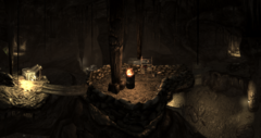 Raider outpost panorama.png