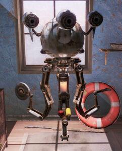 SandyCovesAttendant-Fallout4.jpg
