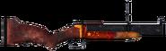 Spider rifle