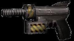 Vblaserpistol.png