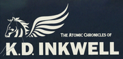 Atomic Chronicles of KD Inkwell.png