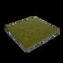 Atx camp floor carpetgreen01 l.webp