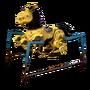 Atx camp furniture rockinghorse giddyupbuttercup l.webp