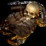 Atx skin backpack raider pillager l.webp