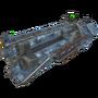 Atx weapon gatlinglaser 01.webp