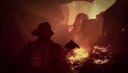 BurningMine-E3-Fallout76