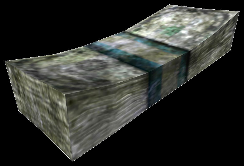 Довоенные деньги (Fallout 3)