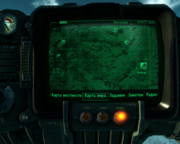 FO3OA Cliffs wmap.png