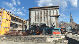 FO4.Kendall Hospital.png