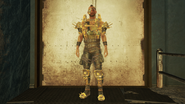 FO4NW Porter Gage3