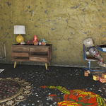 FO4 Pearwood Residences child room.png