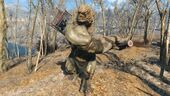 FO4 Super Mutant Behemoth.jpg