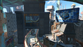 FO4 Water Street apartments3