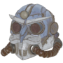 FO76WL Father Winter helmet.png