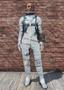 FO76 Clean Spacesuit.png