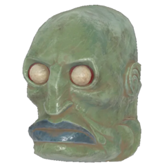 FO76 Fasnacht Giant Mask.png