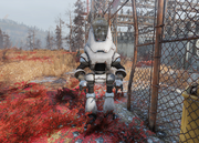 FO76 Insult Bot.png