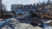 FO76 R&G station 11