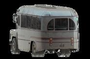 FO76 Shuttlebus white 2