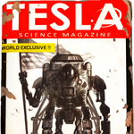 Fallout4 Tesla Science 002.png