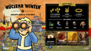Fallout76 NuclearWinter Features ES