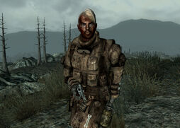 Fallout 3 Megaton Refugee.jpg