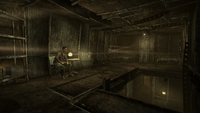 Fo3 Brass Lantern Interior 2